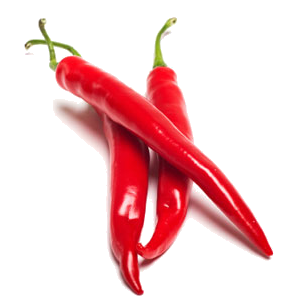 cayenne pepper3