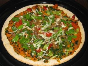 moringa-pizza